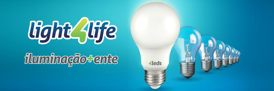 Light4Life